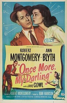 Once More, My Darling FilmPoster.jpeg