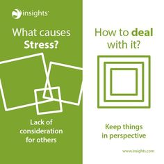 Lead with Earth Green?   What causes you stress?  #leadingfromwithin #lfw