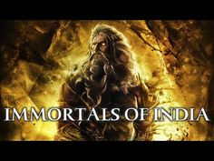 10 IMMORTALS OF INDIA FULL STORY