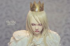 crown by wht0816