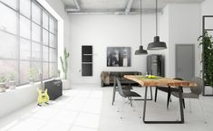 You arrange of housing or office and looking for suitable radiators in all the rooms? Solutions are radiators Melody, who are proud in the interior. Bathroom Radiators, Electric Radiators, Designer Radiator, Central Heating, Office Desk, The Unit, Table, Connection, Safety