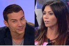 LE TANTE OPPORTUNITA' DAL WEB: Anticipazioni Uomini e Donne, la scelta di Luca: '...