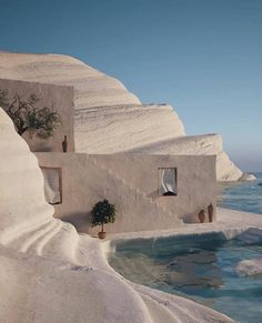 Oh The Places You'll Go, Places To Visit, Beautiful Places To Travel, Romantic Travel, Menorca, Travel Aesthetic, Dream Vacations, Travel Inspiration, Design Inspiration