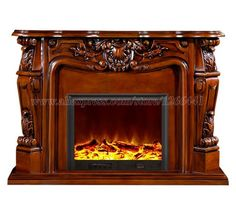 Installation Type: FreestandingType: Other FireplacesModel Number: IndoorSize: material: wood (oak) mantel+iron insertFunctions: decorating / heating switched,remote controlledWoking voltage: Power: decorating concise Europe Oak Mantel, Wooden Mantel, Wooden Fireplace, Stove Fireplace, Fireplace Inserts, Decorative Fireplace, Electric Fireplace Insert, Aliexpress, Wood