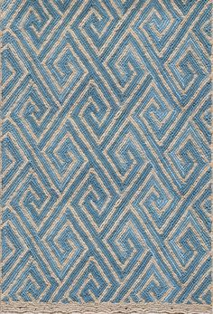 Custom Hooked Rug The New England Collection