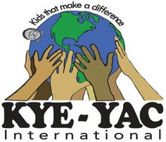 kyeyac_logo_earth.jpg (329×282)