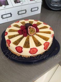 How To Make Cake, Baking Recipes, Fondant, Pie, Cakes, Shape, Deserts, Cooking Recipes, Torte