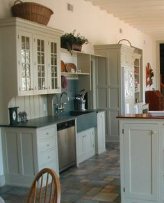 http://www.kennebeccompany.com/photogallery/kitchens