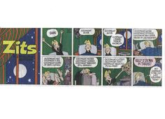 my fave zits comic strip ever - frame and add to library  zits_3.jpg 1753×1275 pixels