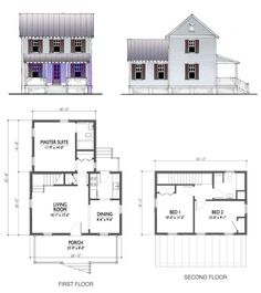 1000 images about architectural imagery amp drawings on