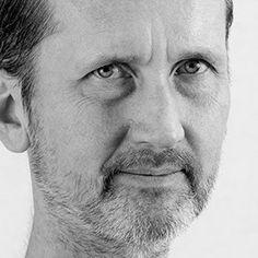 Andreas Semerad on Behance