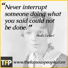 samuel stanton earhart - Google Search Amelia Earhart, Sayings, Google Search, Lyrics, Quotations, Idioms, Quote, Proverbs