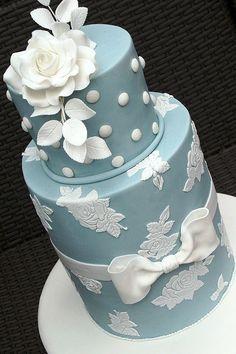 wedding cake pretty wedding cake London Luxury Wedding Cakes and Wedding Cupcakes, wedding cake pictures Beautiful Wedding Cakes, Gorgeous Cakes, Pretty Cakes, Cute Cakes, Fancy Cakes, Amazing Cakes, Fondant Cakes, Cupcake Cakes, Cupcakes Decorados