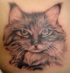 http://4.bp.blogspot.com/-b8-tsRK6SMs/TwoSD5Q6iqI/AAAAAAAADBA/KgLQbuZmYIM/s1600/cat+tattoo3.jpg