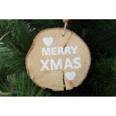 #Decoración para #Navidad #Christmas #decor #homedecor #madera #hogar #nórdico #vintage #inspiración #merryxmas