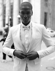 Staniel-Ferreira-African-Male-Model-2013-1