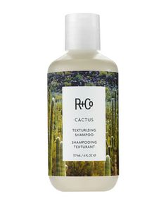 CACTUS+Texturizing+Shampoo