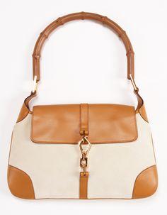 10914cccc808 Gucci purse Wholesale Designer Handbags