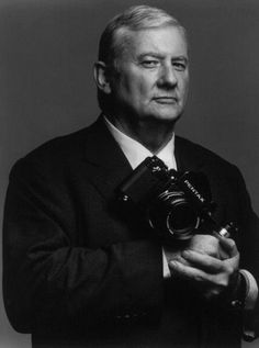 Terence Donovan was born in East London in 1936. Aged eleven, he entered the London School of Photo-Engraving, before leaving at the age of fifteen to become a photographer's assistant. ... read more