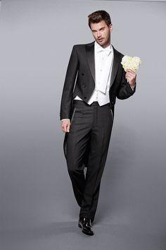 13 Best White Tie Dress Code images  22e32257d94e7