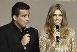Superfesta do 'vem_aí' reúne estrelas; confira (Vem aí/ TV Globo)