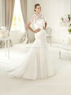 Pronovias urturi Bridal Gown Best Price