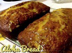 Aloha Bread http://www.momspantrykitchen.com/aloha-bread.html