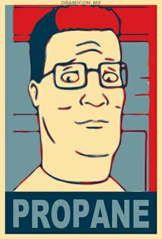 I Sell Propane and Propane Accessories: Image Gallery (List View) Mike Judge, King Of The Hill, Hubby Love, Know Your Meme, Image Macro, Movies Showing, Cartoon Network, Trending Memes, Ronald Mcdonald