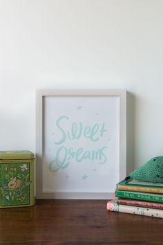 sweet-dreams-01