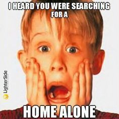 10 Blatantly Salesly Real Estate Ads That Get a Pass 'Cause They're Funny, . - 10 Blatantly Salesly Real Estate Ads That Get a Pass 'Cause They're Funny, - Real Estate Memes, Real Estate Career, Selling Real Estate, Real Estate Investing, Realtor Memes, Mortgage Humor, Mortgage Quotes, Entrepreneur, Home Decor Ideas