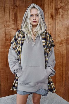 hypebeast:  Fear of God Fourth Collection Lookbook Jerry Lorenzo unveils his…