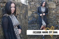 Fashion Rocks My Soul #fashion #ladies  #mike1242