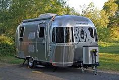 Image result for airstream