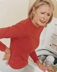 Do you suffer from #LowerBackPain?  http://integrativewellnessandpt.com/low-back-pain-try-holistic-physical-therapy/