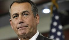 +Boehner Hires Ex-McCain Aide To Lead House Immigration Efforts  12/2...more>