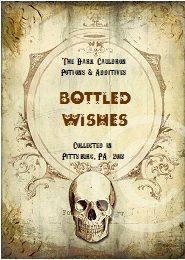 1000+ images about Printables on Pinterest | Potion labels ...