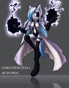 Hedgehog Art, Sonic The Hedgehog, Sonic Nintendo, Sonic Fan Characters, Fictional Characters, Sonic Fan Art, Game Character Design, Miraclous Ladybug, The Darkest