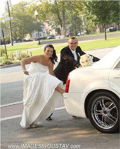 new jersey journalistic  wedding photographer nj