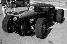 #BlackDust #hotrod - http://ift.tt/1HQJd81