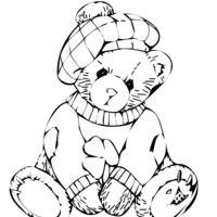 St Patrick's Printable Coloring Pages . 24 St Patrick's Printable Coloring Pages . St Patrick S Day Coloring Pages for Kids Teddy Bear Coloring Pages, Truck Coloring Pages, Cat Coloring Page, Disney Coloring Pages, Coloring Book Pages, Printable Coloring Pages, Coloring Pages For Kids, Kids Coloring, Sleeping Beauty Coloring Pages