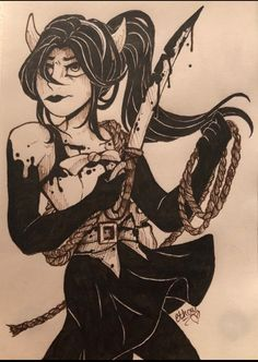 Bendy And The Ink Machine, Photo Comic, Indie, Alison Angel, Just Ink, Great Memes, All Art, Video Game, Horror