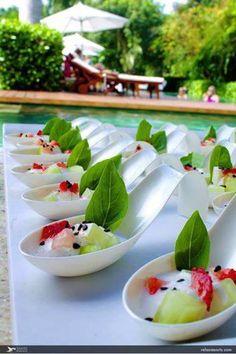 家人,朋友,您在禅宗的区域的游泳池享受度假所有美好的东西.....还能愿意什么?