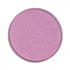 Makeup Geek Eyeshadow Pan - Hot Pants #eyeshadow