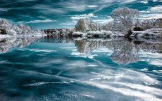 infrared photography | Infrared Photography