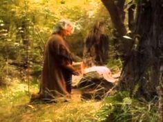 ▶ Inundemos la Tierra Con el Libro de Mormón - YouTube