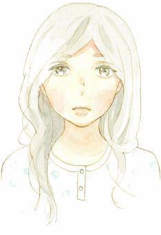 http://cdn2.natalie.mu/media/comic/1202/extra/news_thumb_karisumako.jpg