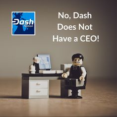 No, There is No Dash CEO. It's the biggest misconception about Dash, but the reality is something quite different and innovative. Thanks for reading! #dash #dashnation #bluehearts💙 #bitcoin #blockchain #crypto #defi Relationship Meaning, Legal System, Blockchain, Innovation, Education, Reading, Reading Books, Onderwijs, Learning