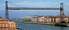 Cómo aprovechar al máximo 48 horas en Bilbao