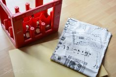 sapri-design-getränkekiste-upcycling-coca-cola-kiste-hocker-schaumstoff-nähen-anleitung-diy-tutorial-sitzkiste-stoff-überzug