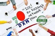 Fotoğraf: Dünya'nın En Büyük Ganoderma Firması Türkiye'de!  www.ganodermaturkiye.com   0850 808 26 76  DXN IOC TÜRKİYE